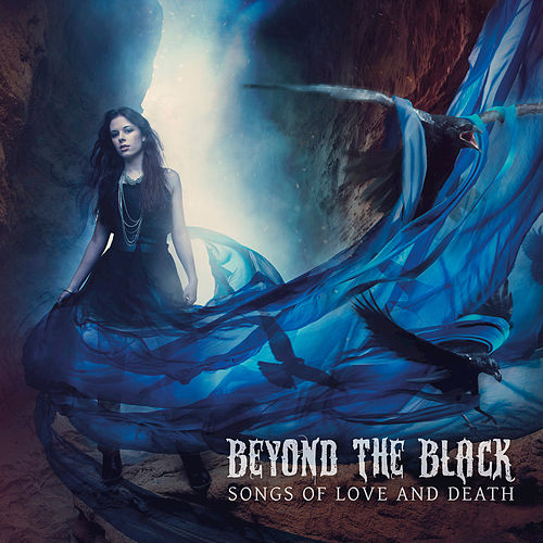 Songs Of Love And Death by Beyond The Black
