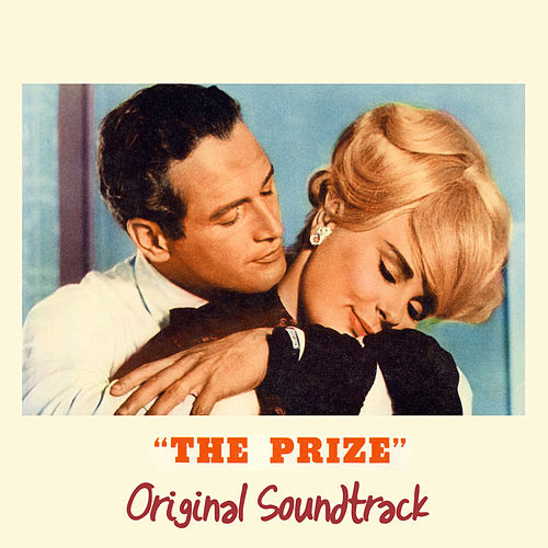 The Prize: Theme (From 'The Prize' Original Soundtrack) de Jerry Goldsmith