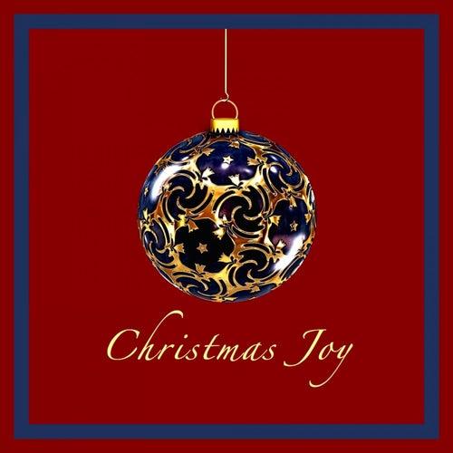 Christmas Joy de The LDS Christmas Ensemble