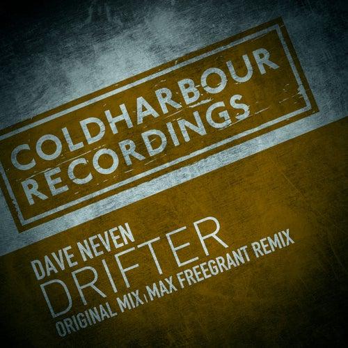 Drifter by Dave Neven