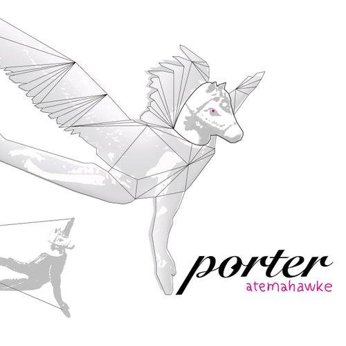 Atemahawke de Porter