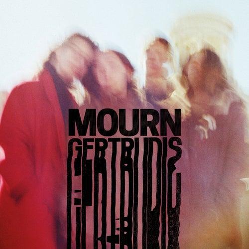 Gertrudis de Mourn