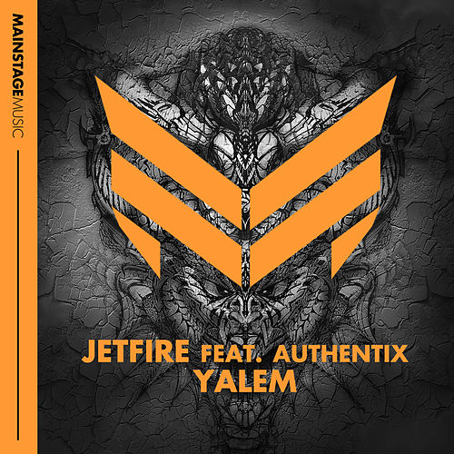 Yalem von Jetfire