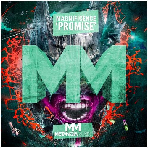 Promise von Magnificence