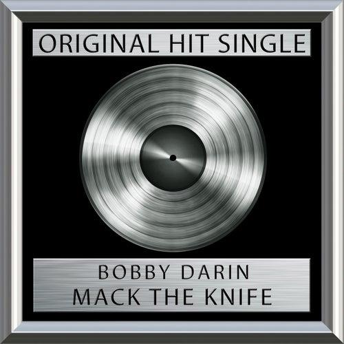 Mack The Knife (Single) de Bobby Darin