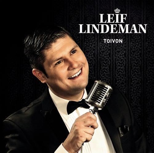 Toivon de Leif Lindeman