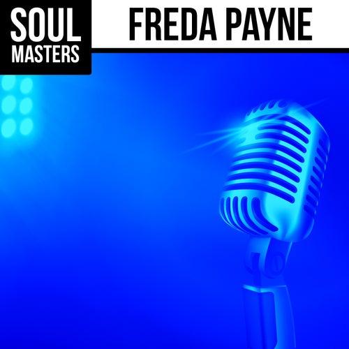 Soul Masters: Freda Payne de Freda Payne