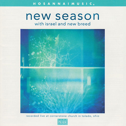 New Season by Various Artists