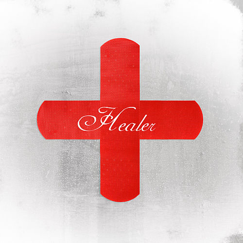 Healer by Various Artists