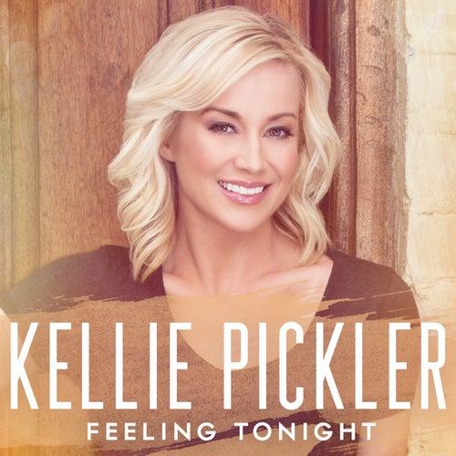 Feeling Tonight von Kellie Pickler