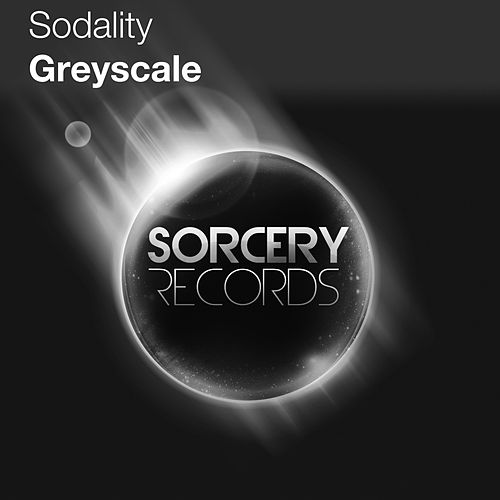 Greyscale by Sodality