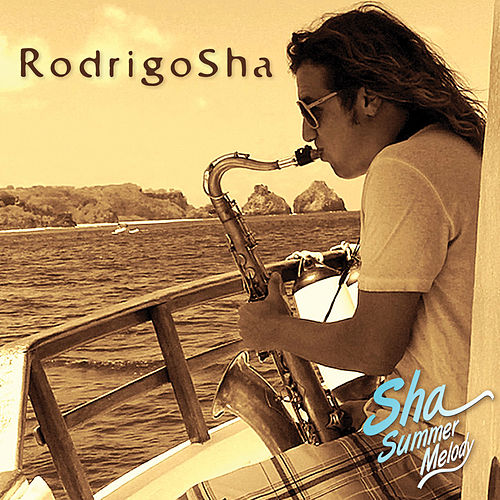 Sha Summer Melody by Rodrigo Sha