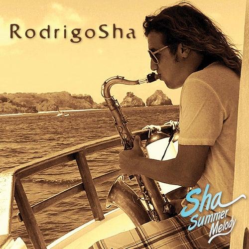 Sha Summer Melody de Rodrigo Sha