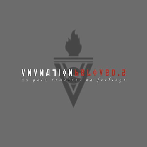 Beloved 2 de VNV Nation