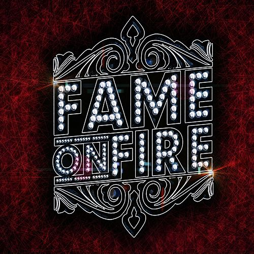 Want to Want Me by Fame on Fire