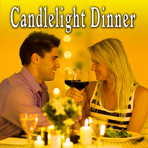 Candlelight Dinner de Dinner Music Ensemble