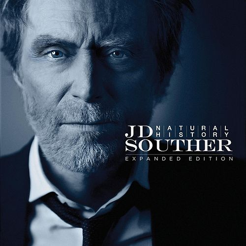 Natural History (Expanded Edition) by J.D. Souther