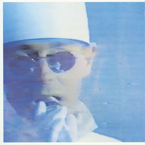 Disco 2 von Pet Shop Boys