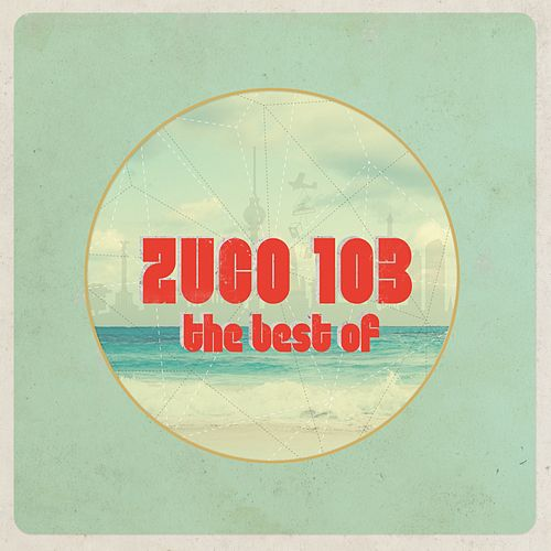 The Best Of van Zuco 103