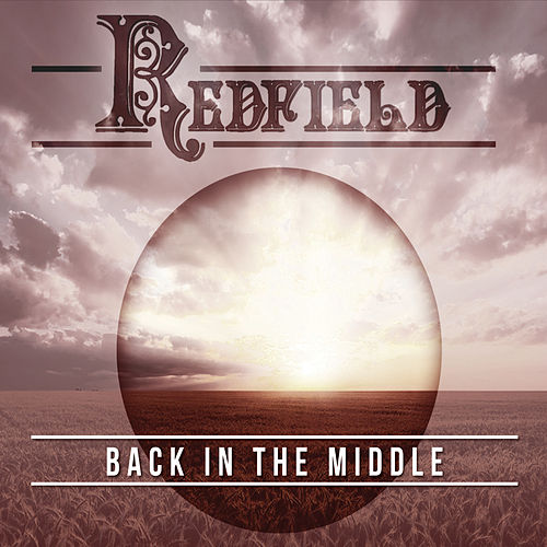 Back in the Middle by Redfield