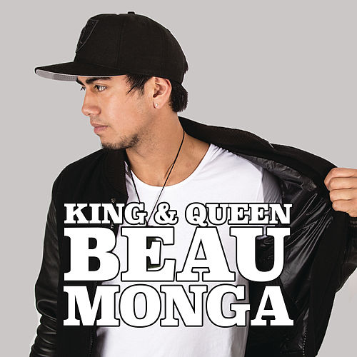King and Queen by Beau Monga