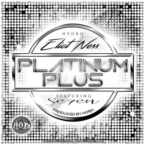 Platinum Plus de Eliot