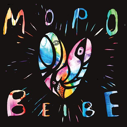 Beibe by Mopo