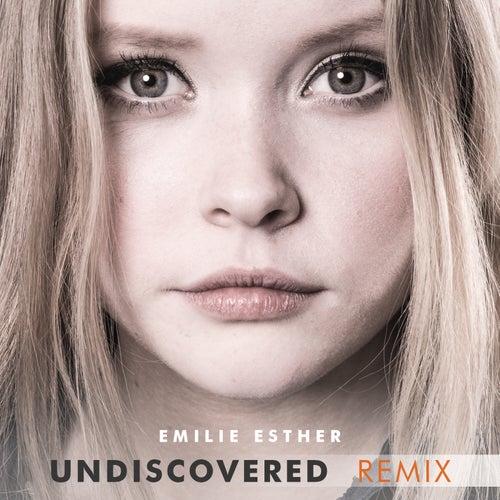 Remixes by Emilie Esther