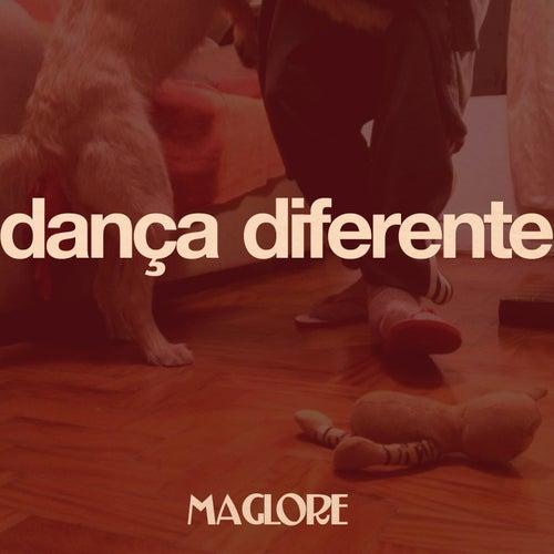Dança Diferente - Single de Maglore