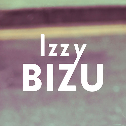 Diamond von Izzy Bizu