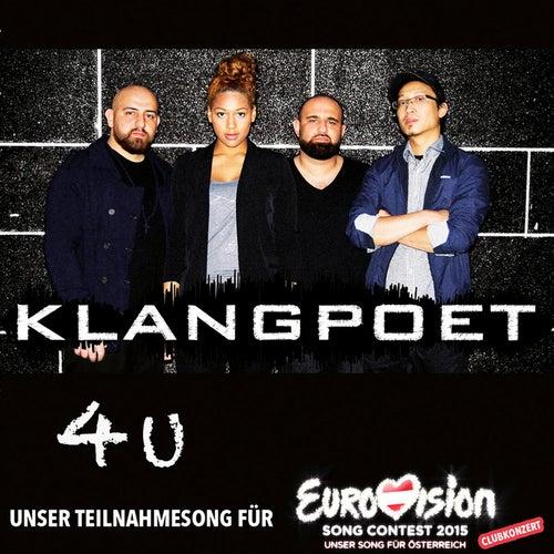 4u de Klangpoet