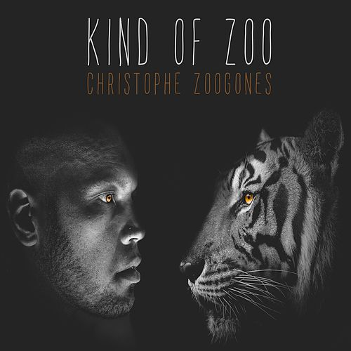 Kind of Zoo by Christophe Zoogonès
