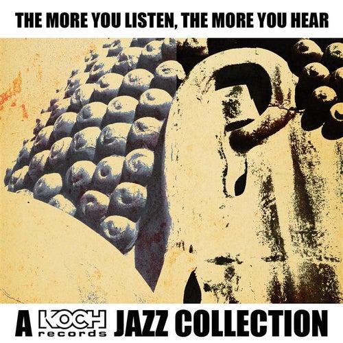 Amazon Jazz Sampler by Various Artists