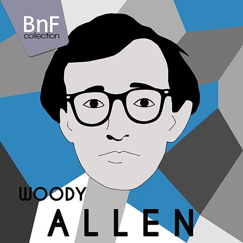 Woody Allen in Music de Various Artists