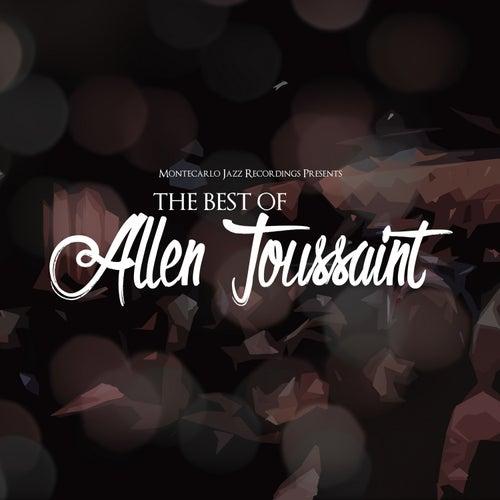 The Best of Allen Toussaint de Allen Toussaint