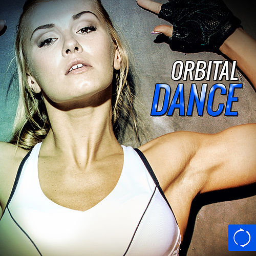 Orbital Dance by Various Artists