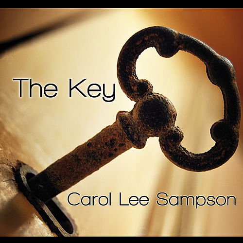 The Key de Carol Lee Sampson