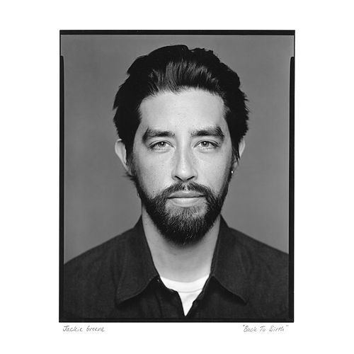 Back To Birth von Jackie Greene