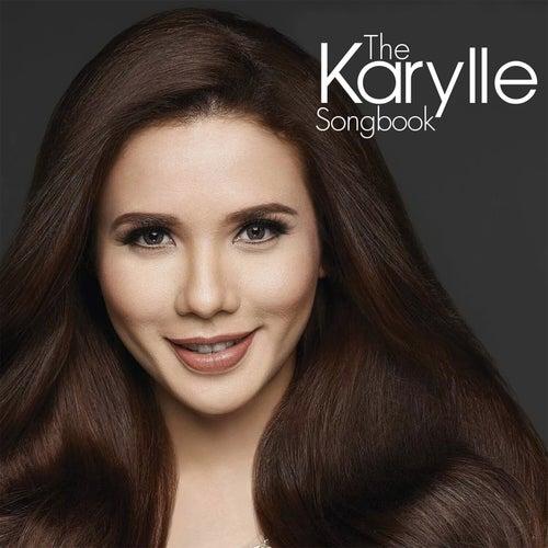 The Karylle Songbook by Karylle