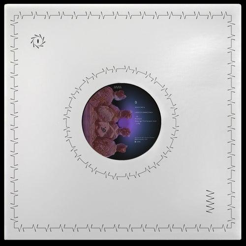 LZD, Pt. 3 de Laszlo Dancehall