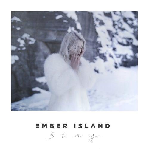 Stay de Ember Island