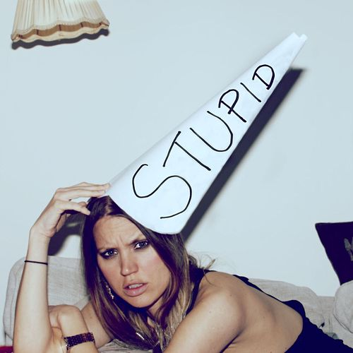 Stupid de Ace Wilder