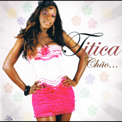 Chão by Titica