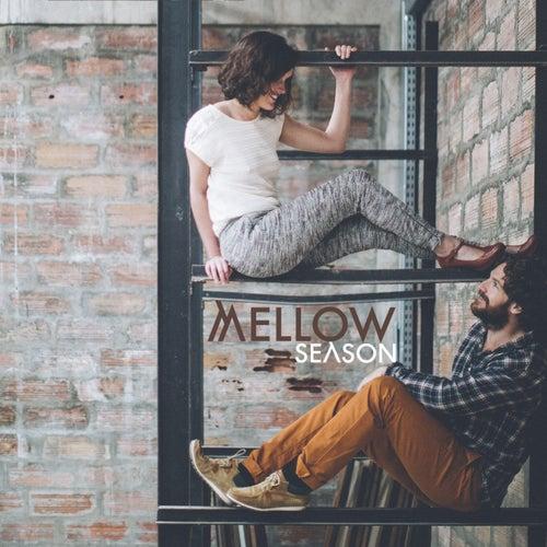 Season de The Mellow