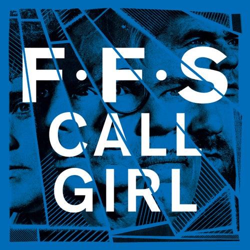 Call Girl di FFS