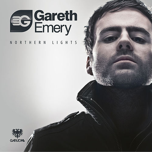 Northern Lights van Gareth Emery