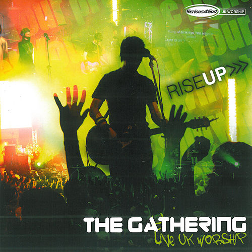 Rise Up by The Gathering
