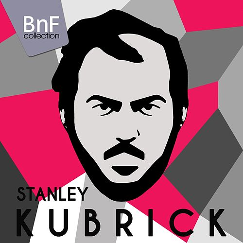 Stanley Kubrick in Music von Various Artists