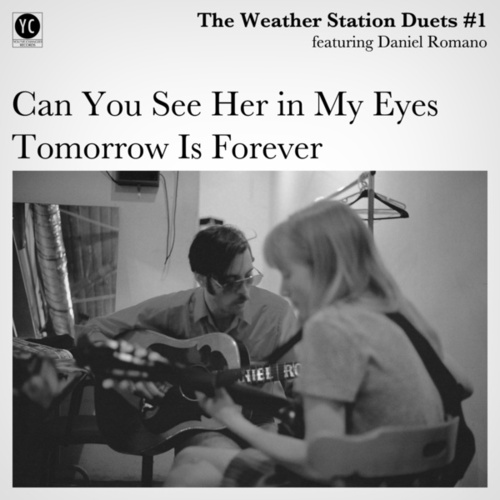 Duets #1 von The Weather Station