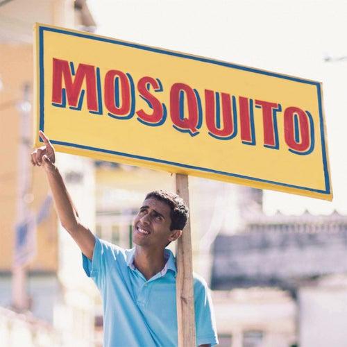 Ô Sorte de Mosquito (br)
